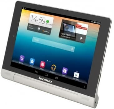 yoga tablet 10.1 firmware free download flash