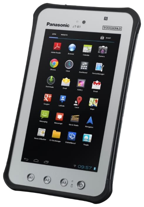 acer iconia b1 710 8gb firmware download